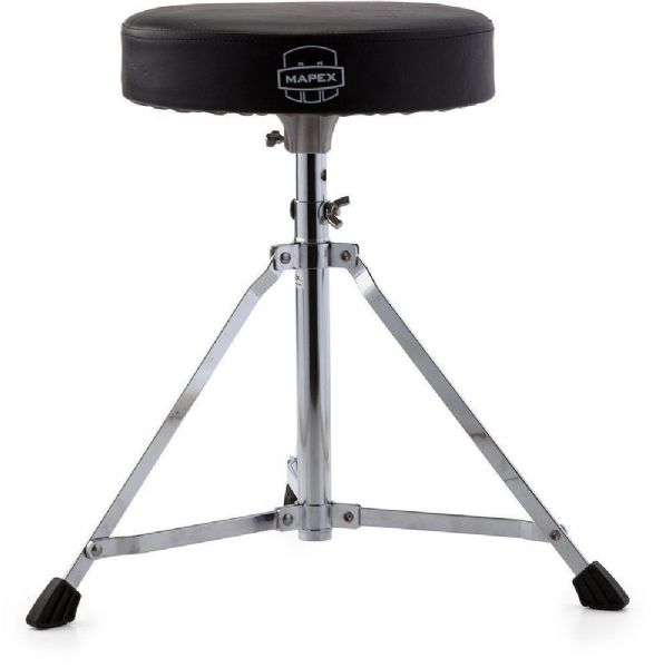 Mapex Drum Throne / Stool - T400
